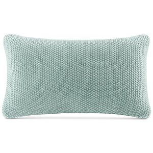 """NWT✨ INK+IVY